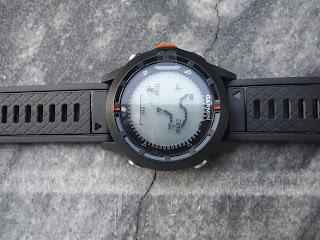 Vendo Relogio GPS - Garmin Fenix - oportunidade