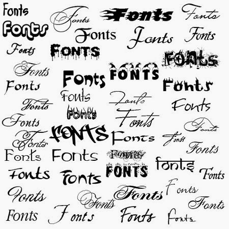Best Font to Save Money on Printer Ink
