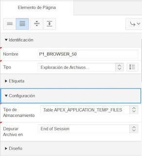 apex_application_temp_files layout