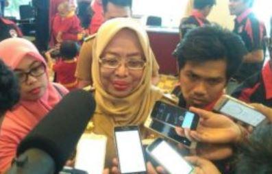 Pemerintah Provinsi Sulawesi Barat Harus Segera Bentuk Direksi BUMD