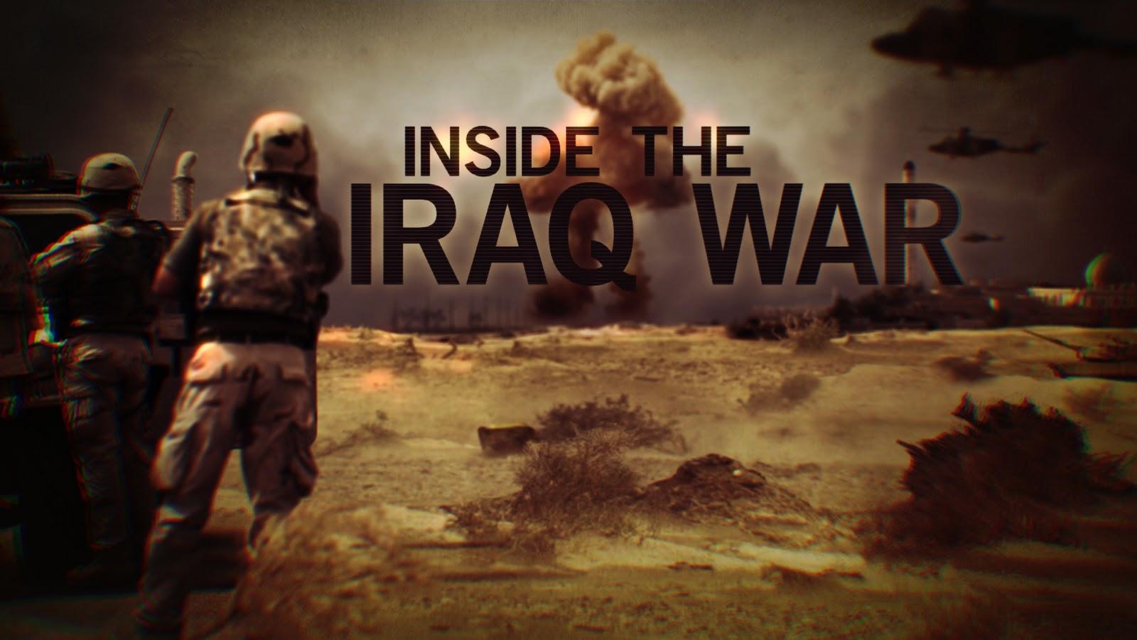 https://3.bp.blogspot.com/-iiGiBJsF89E/Tx6lej8pBoI/AAAAAAAABaM/R1cjguFCYt8/s1600/Inside_the_Iraq_War.jpg