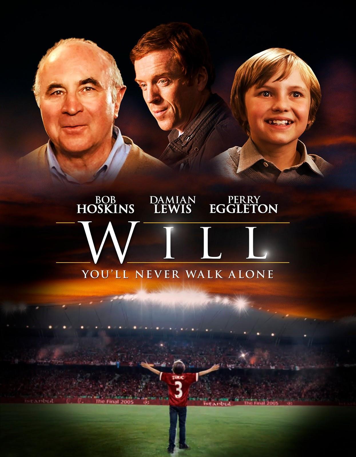 Will movie