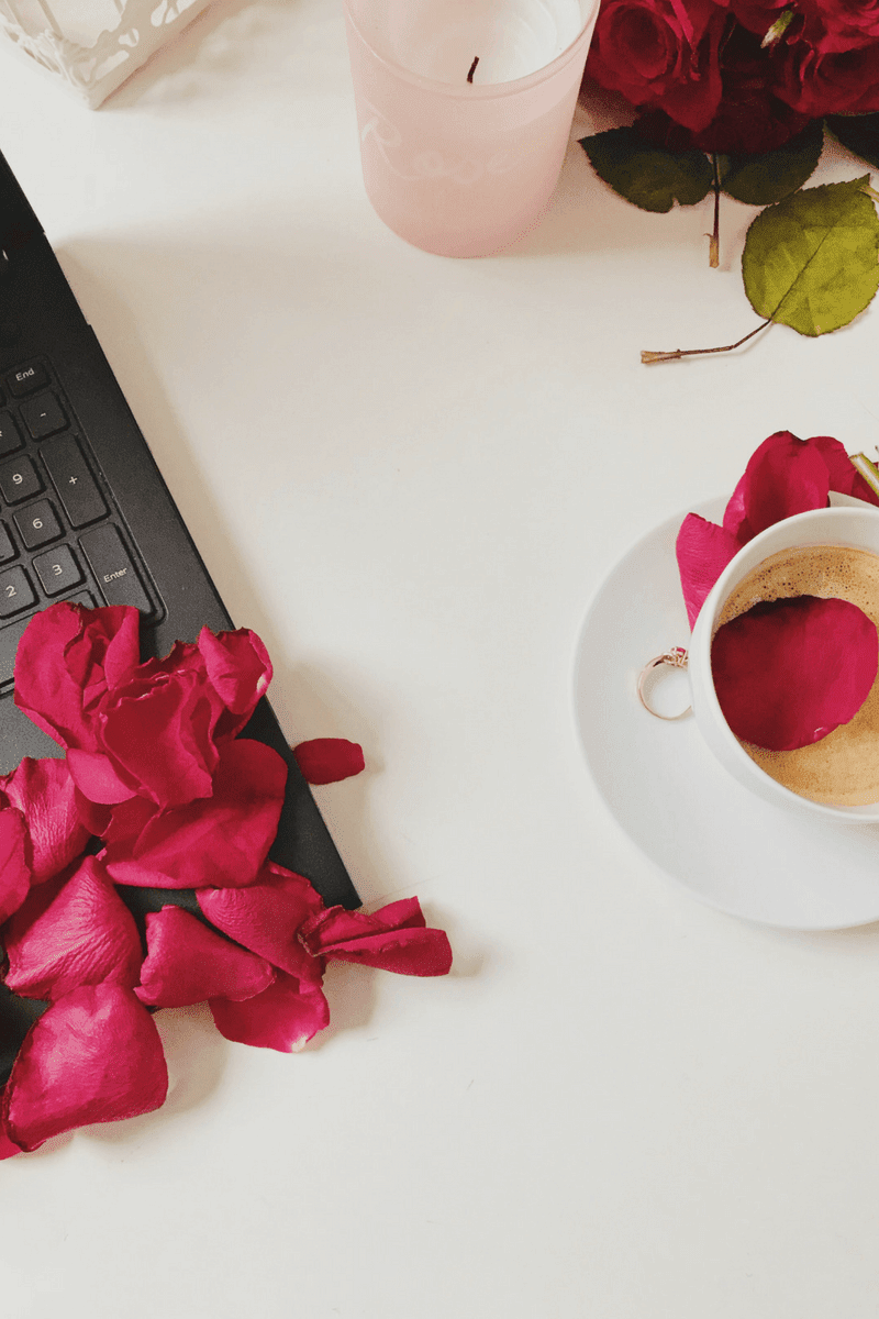 10-teen-bloggers-i-love