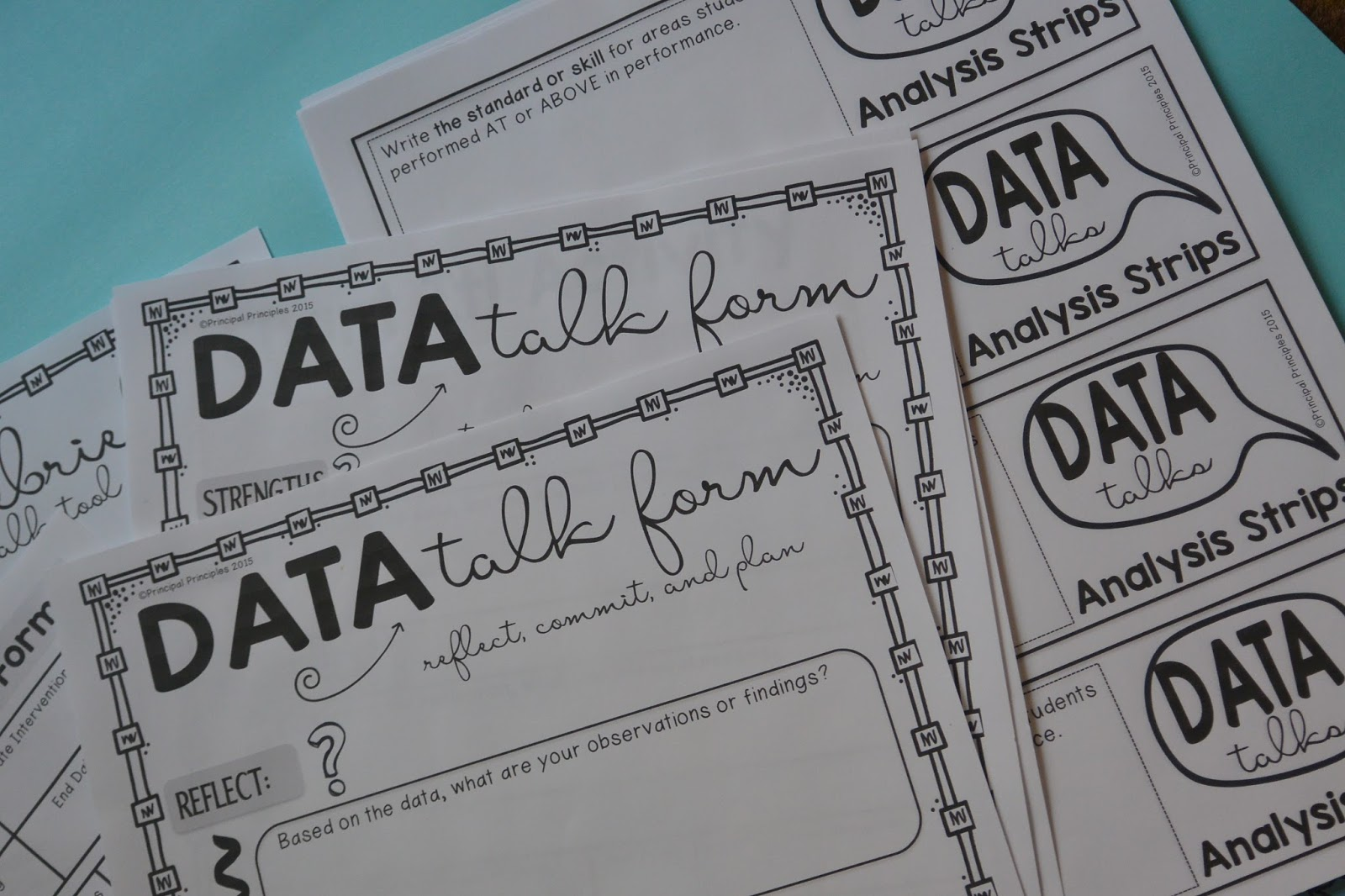 download Solar