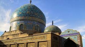 Program Itinerary Umroh Plus baghdad Iraq Ziarah Syeck Abdul Qodir Jaelani