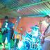 Agosto pro Rock 2017 no Alto Santa Terezinha #08