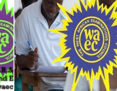 Waec 2018 Marketing OBJ & Theory/Essay QUESTION AND ANSWERS is now available .