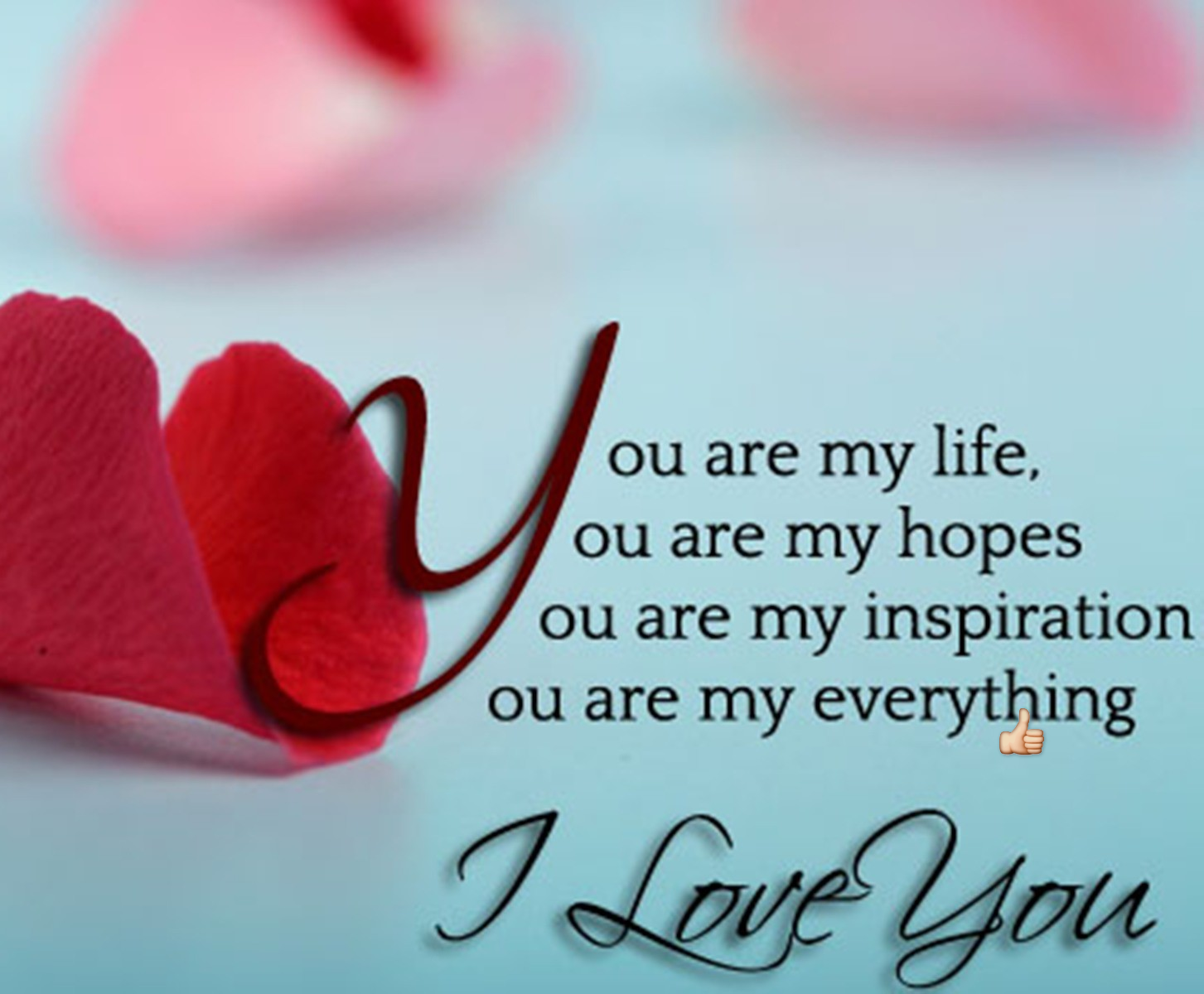 Sweet Love Quotes Amazing Sweet Love Quotes Hugot  Pinoy Hugot