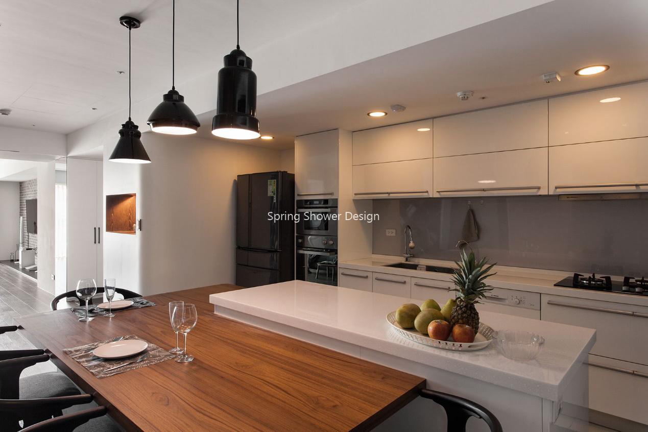 Kitchen Builder App Ikea Sink Accessories 裝修別太累 注意這些細節 你的廚房就完美 厨房建设者的应用