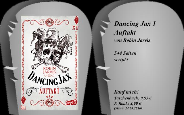 http://www.loewe-verlag.de/titel-0-0/dancing_jax_auftakt-7087/