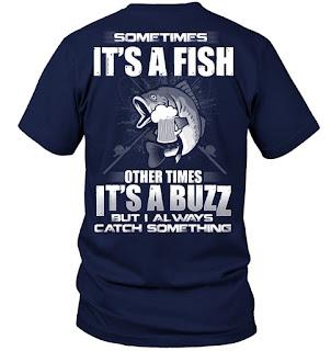 f79cf8de cheap fishing shirt womens on line