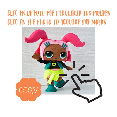 https://www.etsy.com/es/OvejitaCraft/listing/591706300/patron-de-muneca-doll-surprise-vrqt-11?utm_source=Copy&utm_medium=ListingManager&utm_campaign=Share&utm_term=so.lmsm&share_time=1543174017941