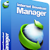 Internet Download Manager 6.30 Build 10 Full