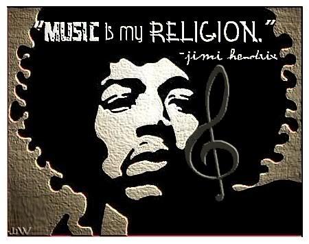 Jimi Hendrix Quotes Quotes Tree