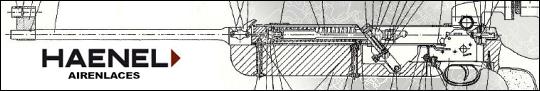 Haenel diagramas