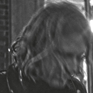 Ty Segall - Ty Segall (2017) - Album Download, Itunes Cover, Official Cover, Album CD Cover Art, Tracklist