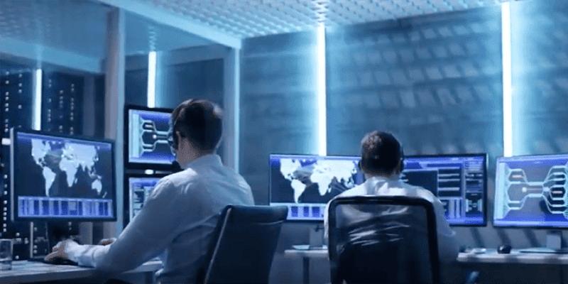 Fujitsu develops AI technologies to determine level of cyberattack response needed