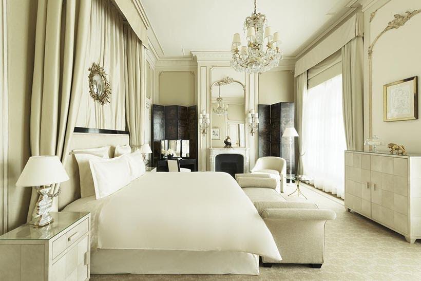 Hotel Ritz - Melhores hotéis em Paris: 5 dicas de hospedagens