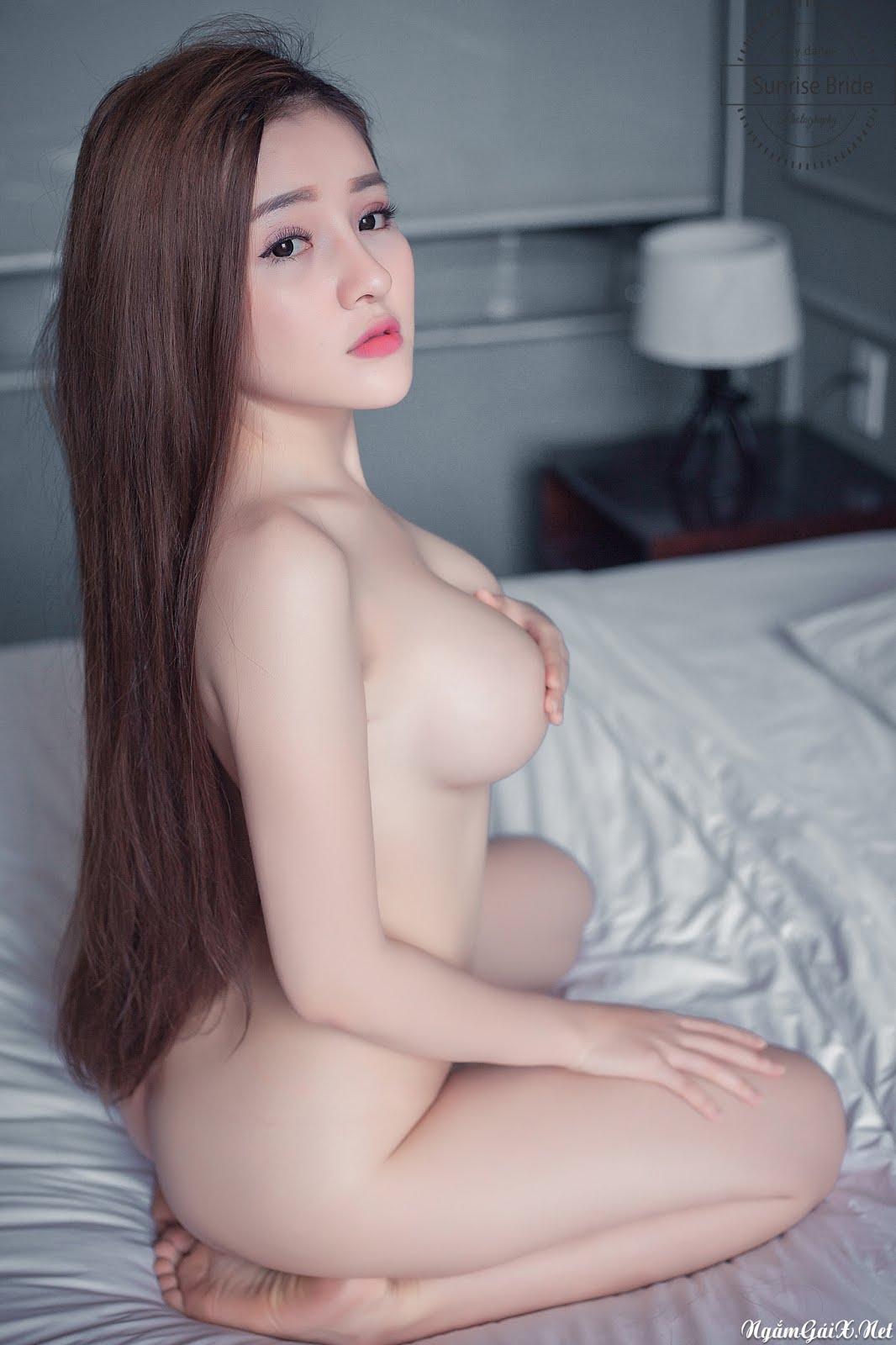 ngamgaix.net-ngan98-mon-2k-lo-anh-sex-12.jpg