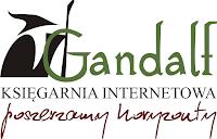 http://www.gandalf.com.pl/