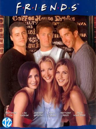 Subscene Friends Season 3 Subtitles in English free Download