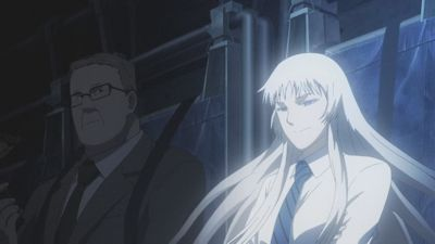 Hanners Anime Blog December 2012