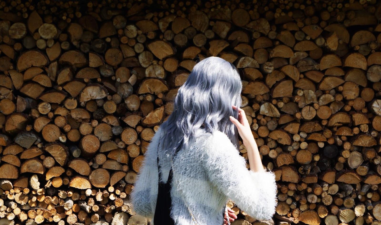 ombre_hair