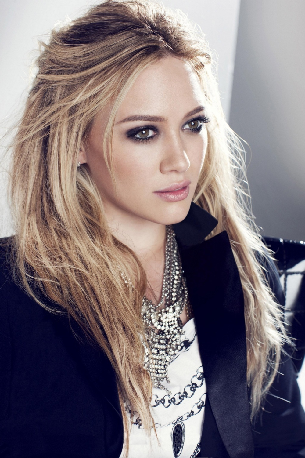Hilary Duff: Hilary Duff Photoshoot хилари дафф