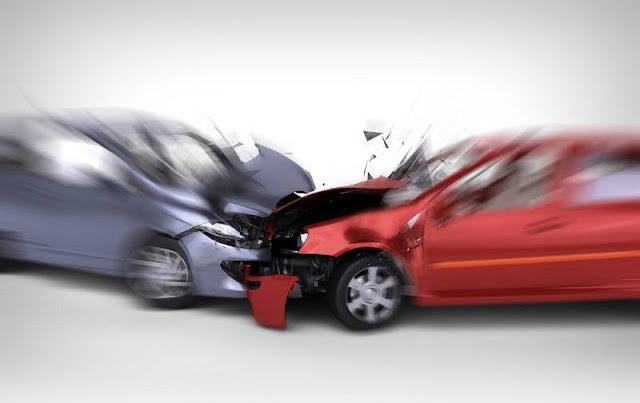 Pentingnya Asuransi Mobil via ligoricappylaw.com
