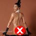 H Kim Kardashian μας τον.. έδειξε όλο, απροκάλυπτα ! (pics)