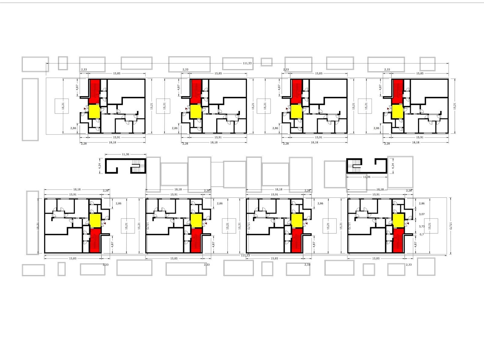 Dimensioni minime ascensore affordable divano isola dwg - Costo ascensore interno 1 piano ...
