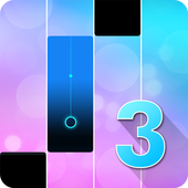 Magic Tiles 3 modded apk free