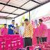 Pertamina MOR V Launching Agen Elpiji Syariah Pertama di Indonesia