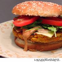 http://inaisst.blogspot.de/2013/11/linsenburger-mit-bbq-sauerrahm-soe.html