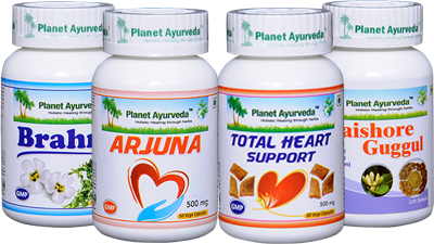 herbal remedies, infective endocarditis, bacterial endocarditis, alternative treatment, ayurvedic treatment