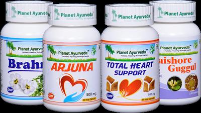 herbal remedies, infective endocarditis, bacterial endocarditis, alternative treatment, ayurvedic treatment