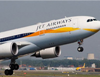 Jet Airways add 20 new flights