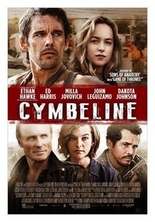Sinopsis Film Cymbeline 2014