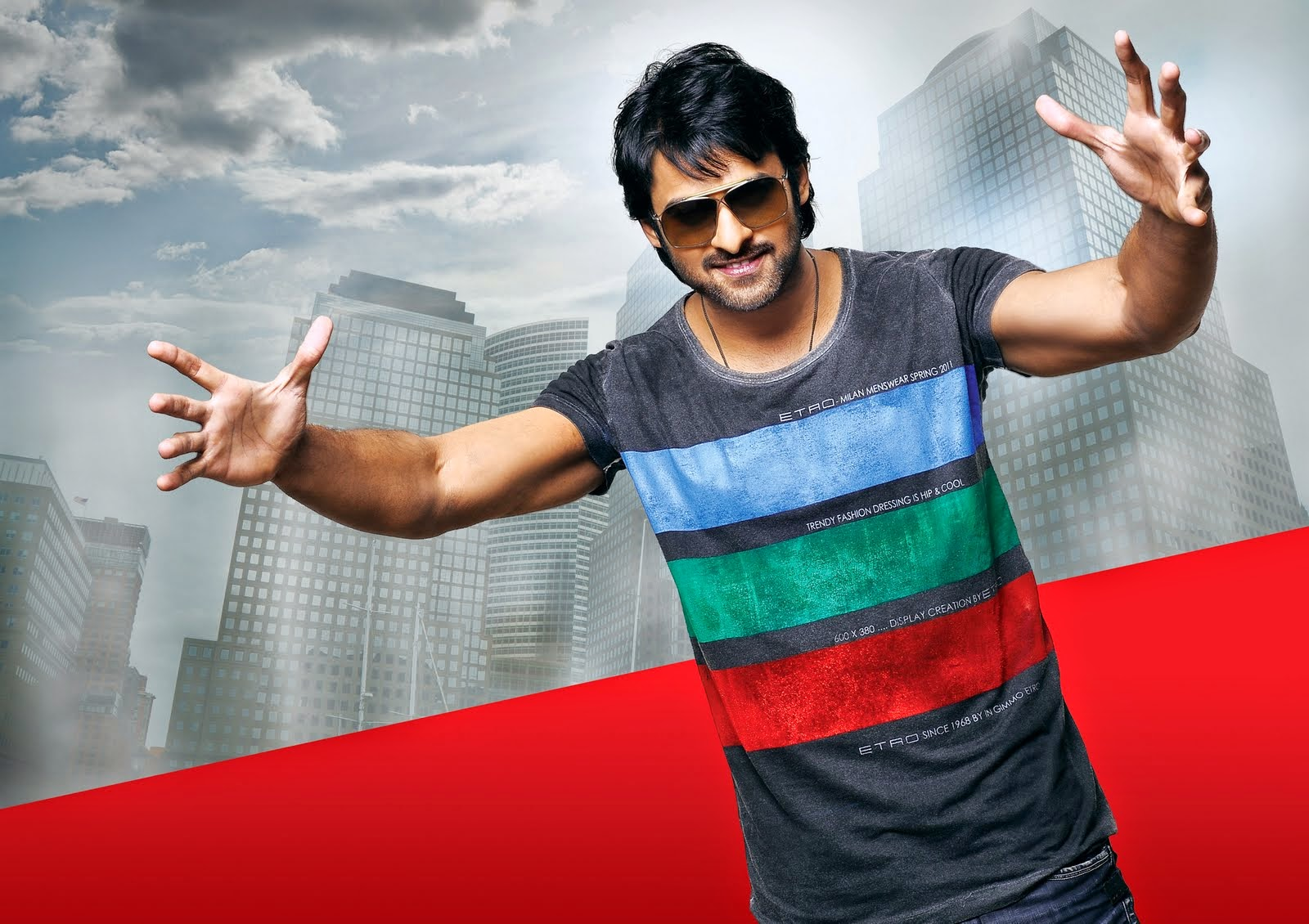 free download wallpaper: prabhas wallpapers download