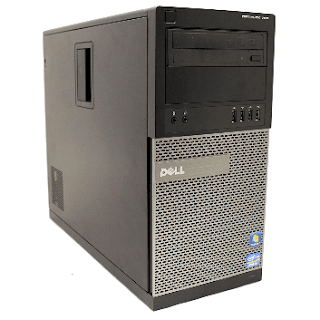 DELL OPTIPLEX 790 WESTERN DIGITAL WD3200AALX WINDOWS VISTA DRIVER