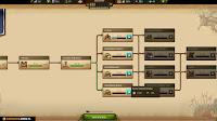 Elvenar - przeglądarkowa strategia