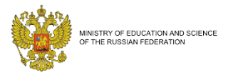 Russian Government Scholarships For International Students in Russia 2016/2017