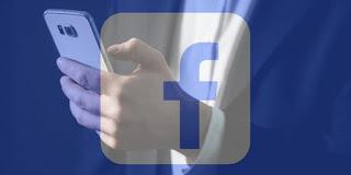 Cara Mudah Download Video Di Facebook Lite