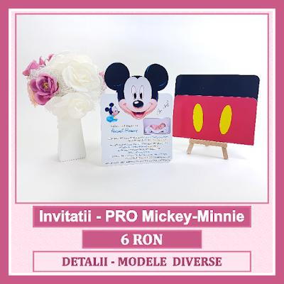 http://www.bebestudio11.com/2017/04/invitatii-botez-cu-foto-pro-mickey.html