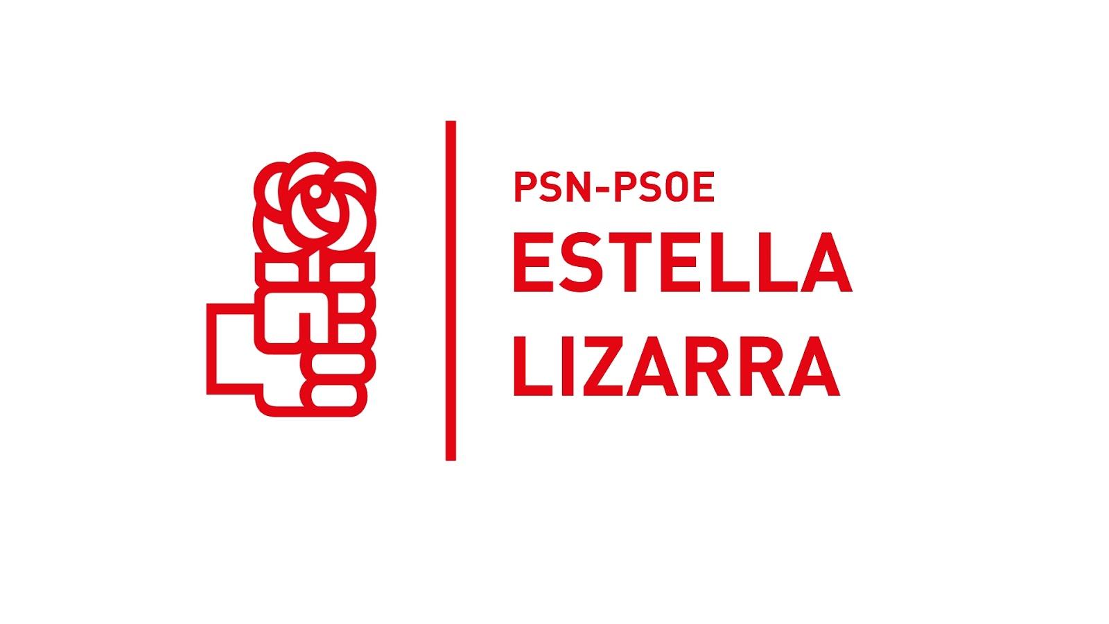 La Asamblea decide el voto a los presupuestos de Estella 2018
