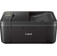 Canon PIXMA MX490 Series Driver Download for Mac - Win