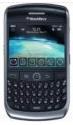 Harga HP Blackberry Javelin 8900 terbaru 2015