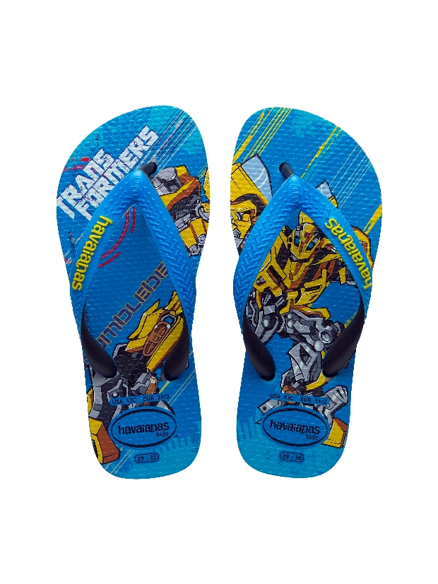 e9d68adb6c04 Summers never go out of style with Havaianas – Now available in ...