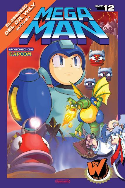 Megaman- Choques de los mundos MM12%2B-%2B000_1