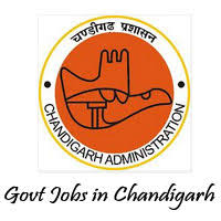 ww.emitragovt.com/2017/08/chandigarh-govt-jobs-apply-for-10th-1th-degree-diploma-naukri